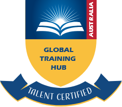 Global Training Hub